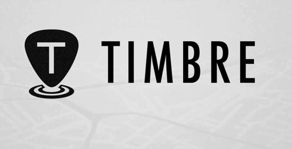 Nominee - Timbre