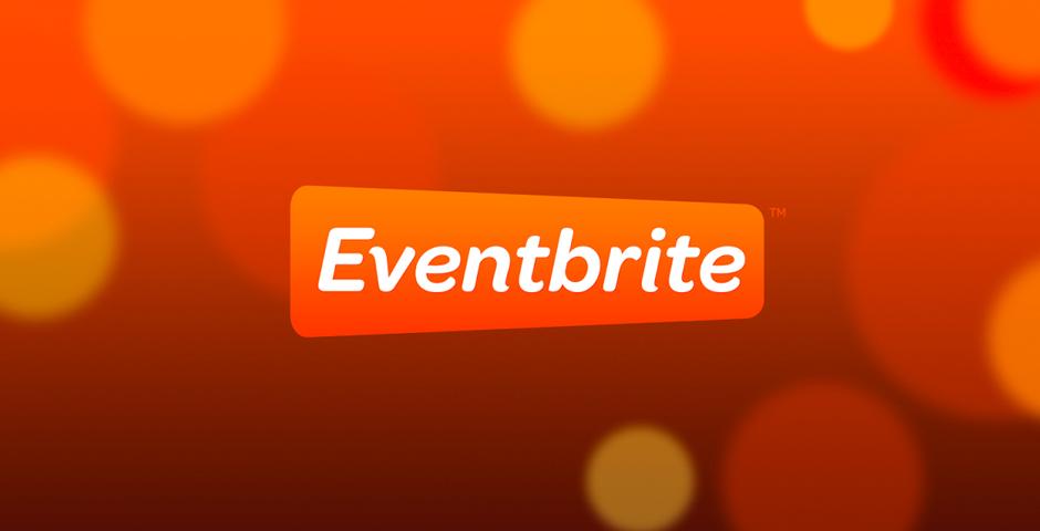 People's Voice - Eventbrite