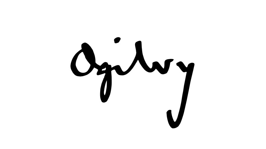 Webby Award Winner - Ogilvy Paris