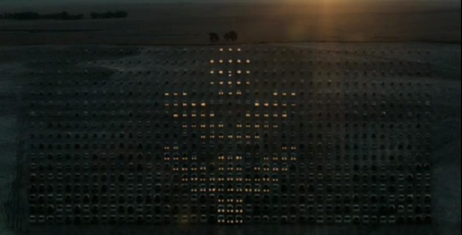 Nominee - Honda Let It Shine
