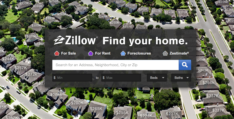 People's Voice - Zillow.com