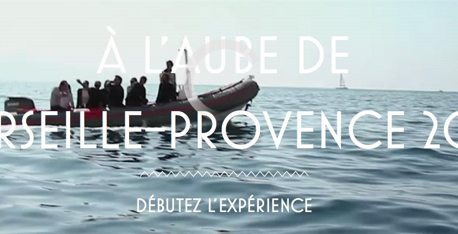 Nominee - Snapshots Of Provence