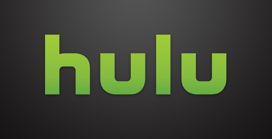 People's Voice / Webby Award Winner - Hulu