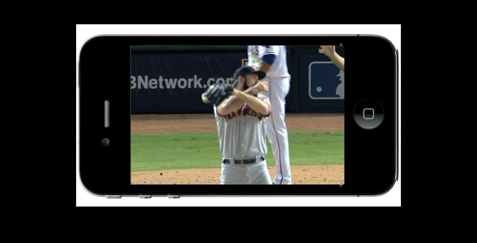 2011 Webby Winner - MLB.com At Bat