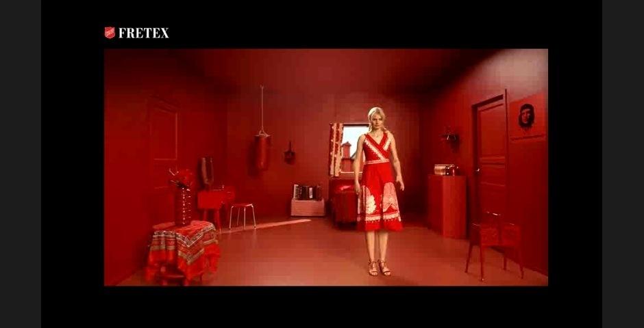 Webby Award Nominee - See My Dress