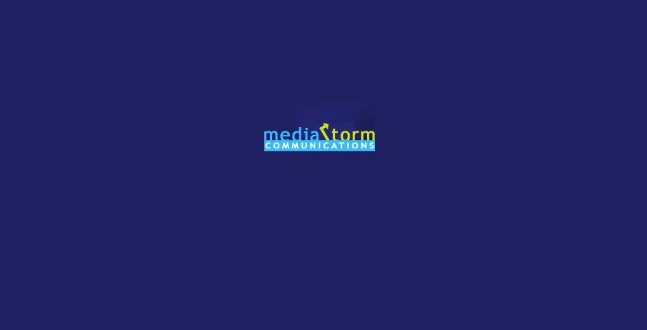 Honoree - MediaStorm