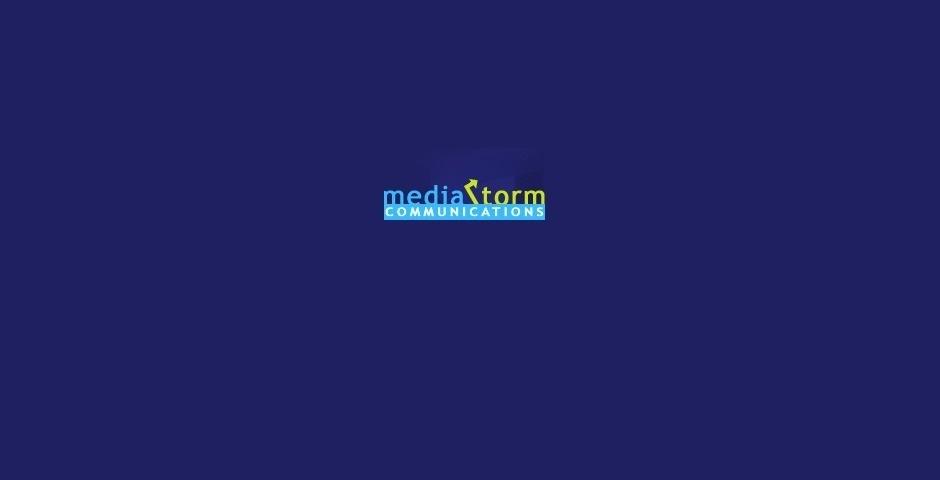 Webby Award Nominee - MediaStorm