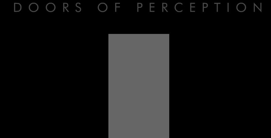 People's Voice - Doors of Perception
