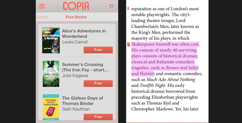 Nominee - Copia for iPad
