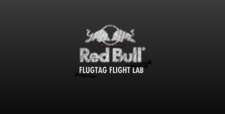 Webby Award Winner - Red Bull Flugtag Flight Lab